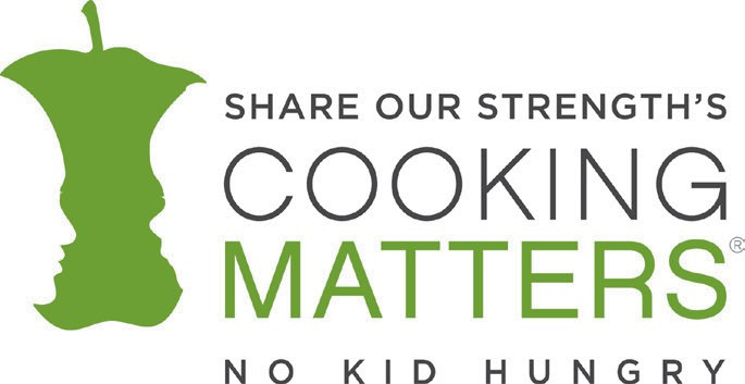Free cooking and nutrition class offered | Huron County View